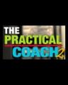 Practical Coach 2